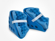 234 Orthopedic Boot with Liner