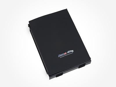 JST Leg Board Pad Mizuho OSIMizuho OSI - Table top pads manufacturer