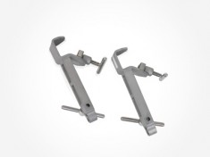 Spinal Surgery Top Adaptor Brackets