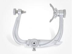 DORO® Aluminum Skull Clamp