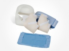 Andrews Frame Patient Care Kits