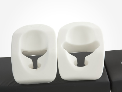 ProneView® Cushion Inserts