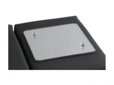 ProneView® Low Profile Mirror Platform