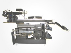 5850-520 PROfx® Table System Component Cart