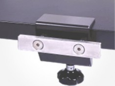 Auxiliary Clamp