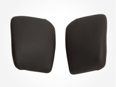 Combo Hip / Thigh Pad Set