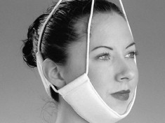 disposable-head-halter