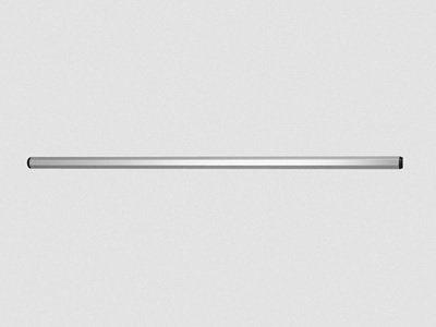 plain-bar