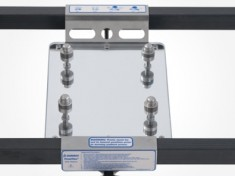 ProneView® Spinal Surgery Table Platform