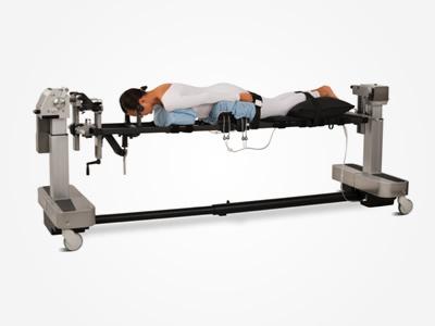 Trios® Surgical Table System - Mizuho OSIMizuho OSI