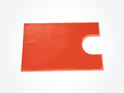 Super Orange Aid Bean Bag Cover Mizuho Osimizuho Osi Caraccident5 Cool Chair Designs And Ideas Caraccident5Info