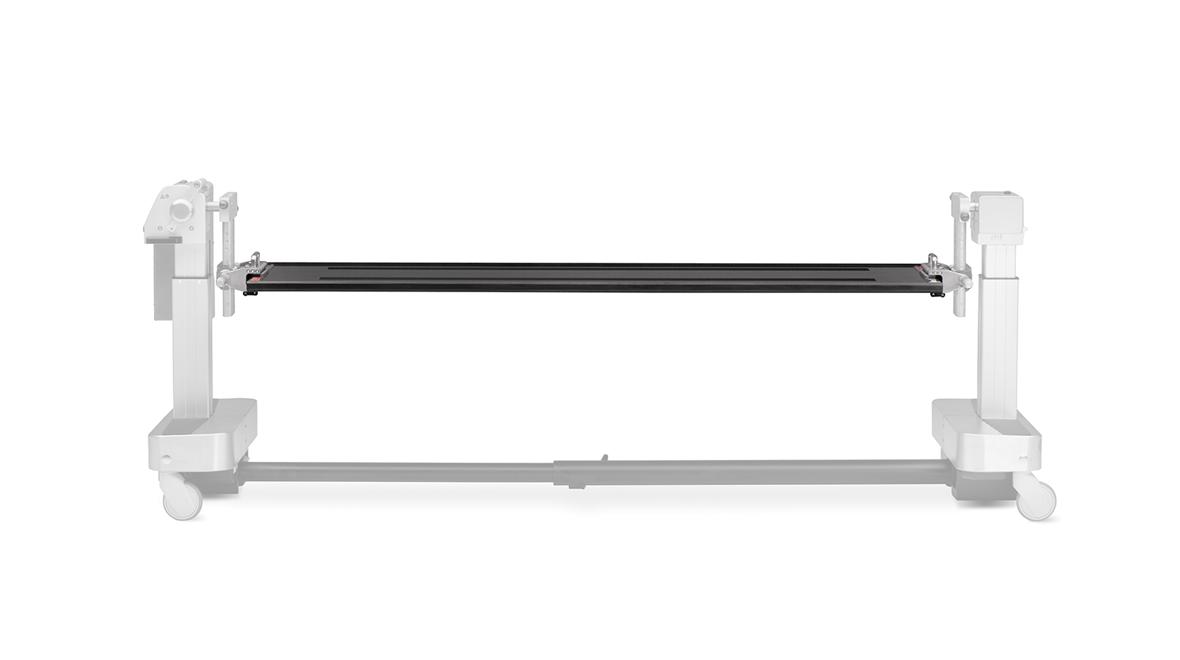 thumb product sub 1