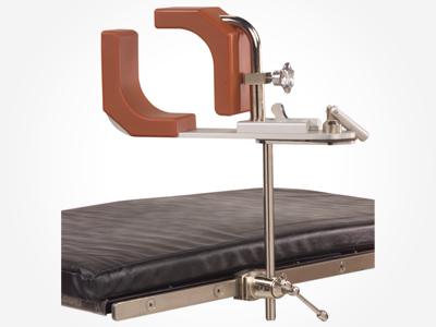 5371 Arthroscopic Leg Holder