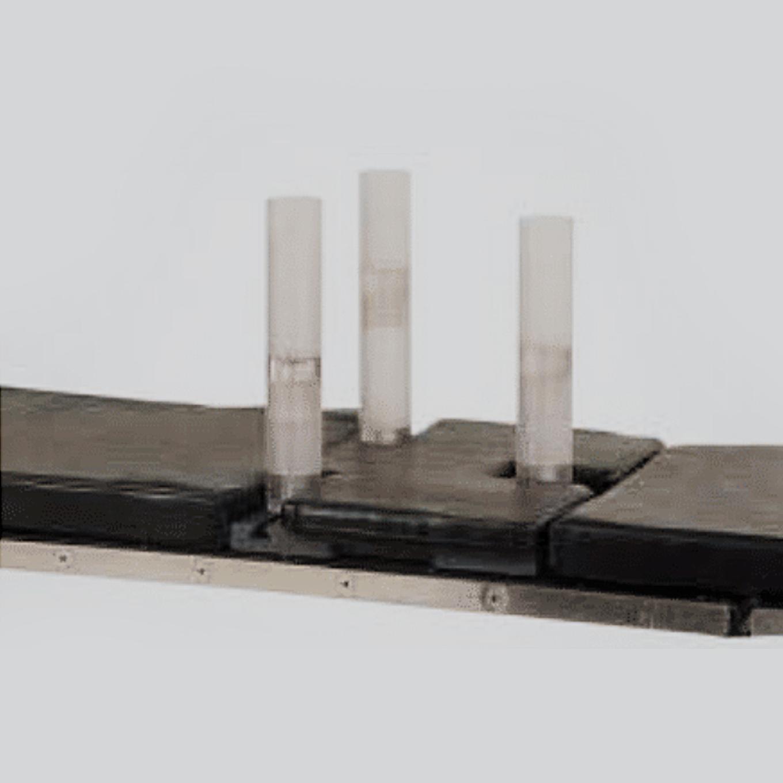 Tempur-Pedic<sup>®</sup> Montreal Lateral Positioner Pads