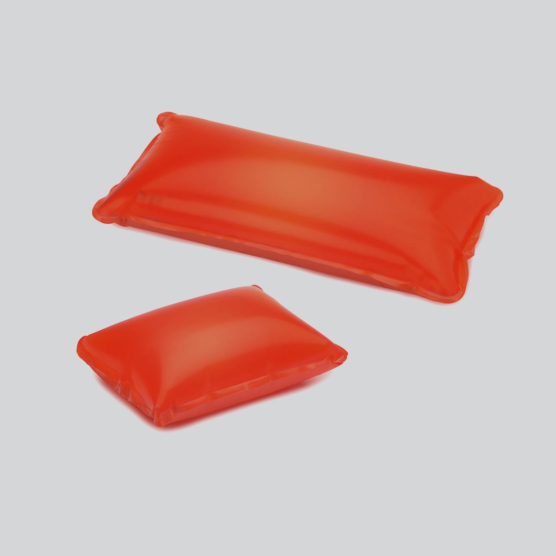 Orange Aid<sup>®</sup> Universal Patient Positioners