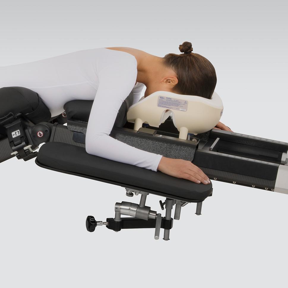 Reducing pressure injury risk