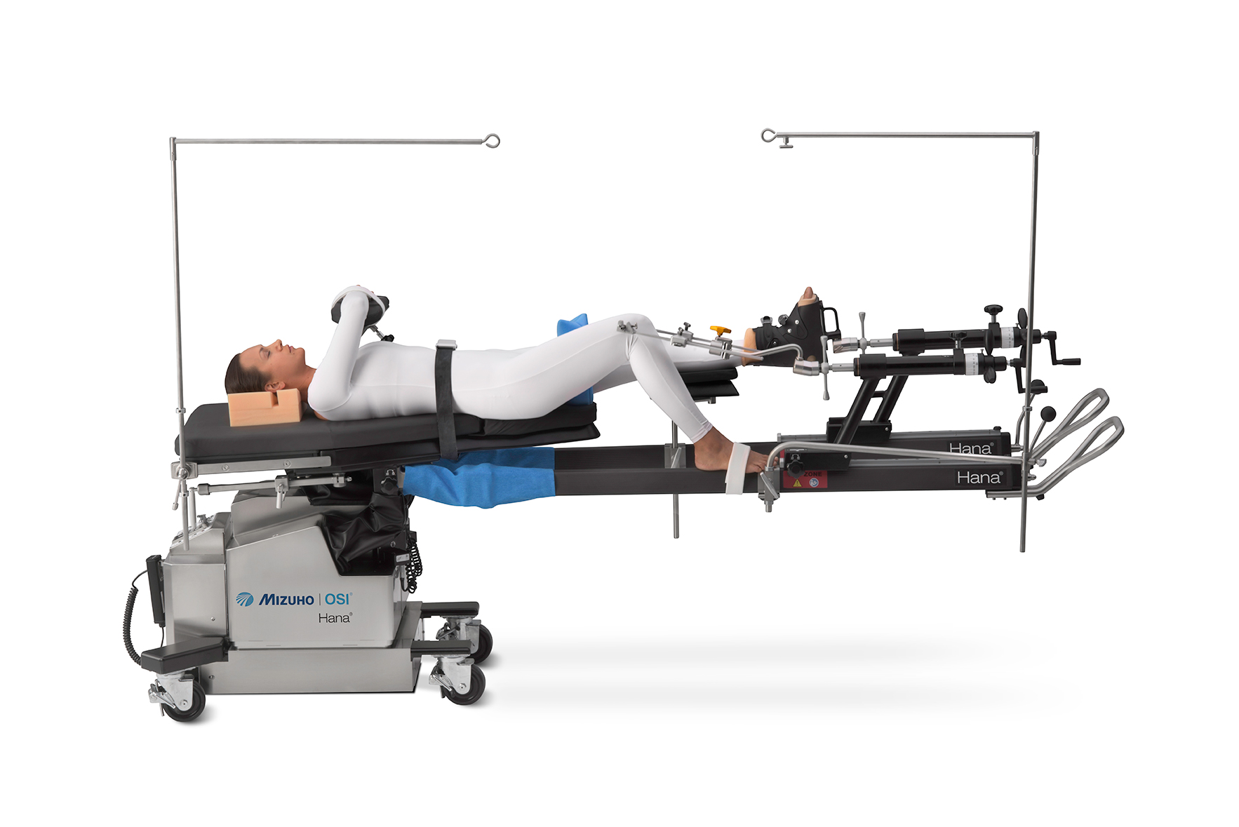 surgical supine bench - HD1766×1179