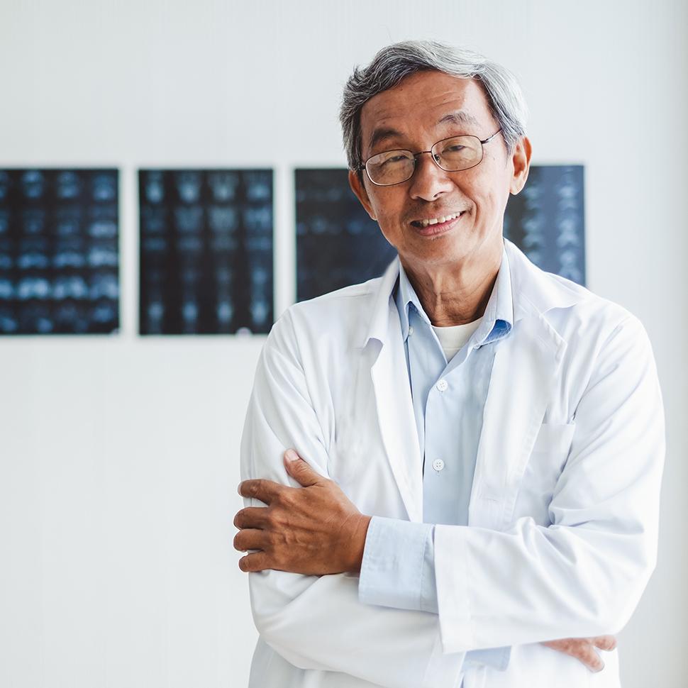 Transforming spine surgeries